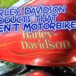 harley-davidson-products-that-arent-motorbikes