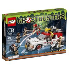 5 Lego sets to CRUSH it for Christmas 2016